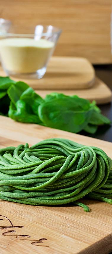 Linguine - Spinach.jpg