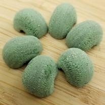 Green Spirulina Orechiette