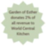 2% to WCK logo (1).png