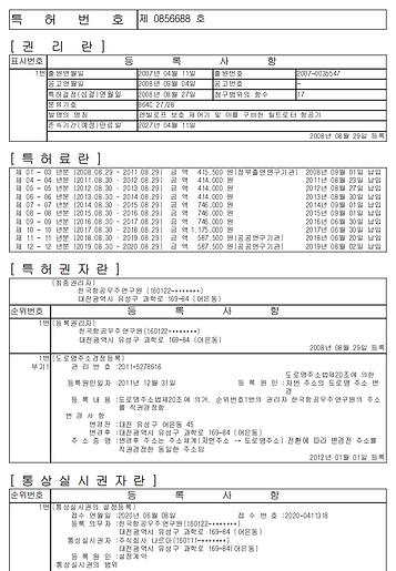 특허원부(통상실시권자).PNG