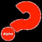 alpha png.png