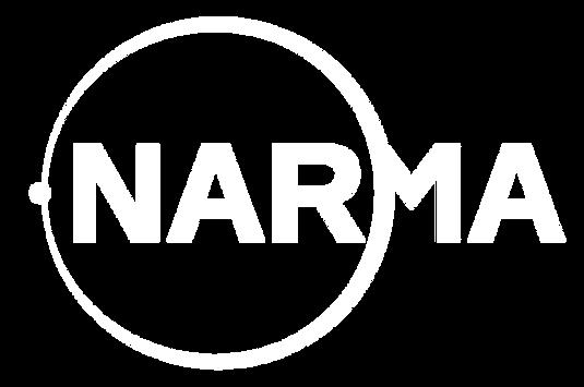 (주)나르마_회사로고(흰).png