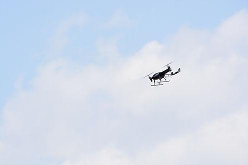 3-2. 로터를 틸팅하여 고속으로 비행하는 AF100.JPG