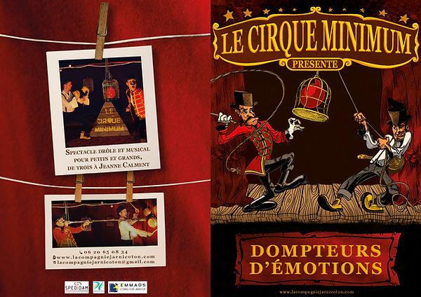 plaquette Cirque Minimum 19-04-ext2.jpg