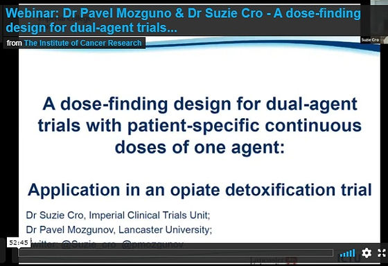 A dose-finding design for early phase trials with continuous re-assessment