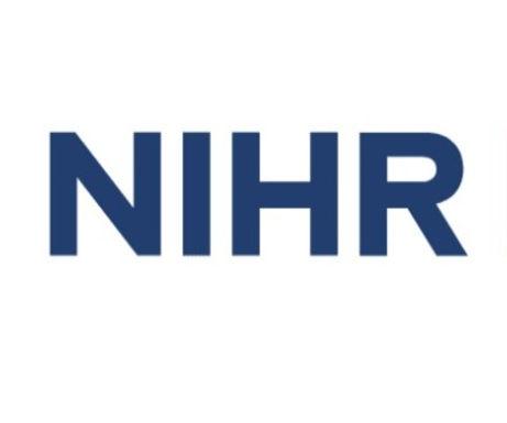 NIHR Fellowships