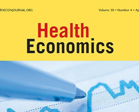 Reference‐based multiple imputation for missing data sensitivity analyses in trial‐based cost‐effectiveness analysis