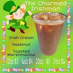 Charmed Irishman.jpg
