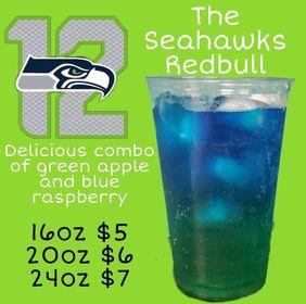 Seahawks Redbull.jpg