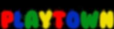 Oak Harbor Playtown Logo (3).png