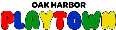 Oak Harbor Playtown Logo (3).png