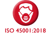 45001_no text.png