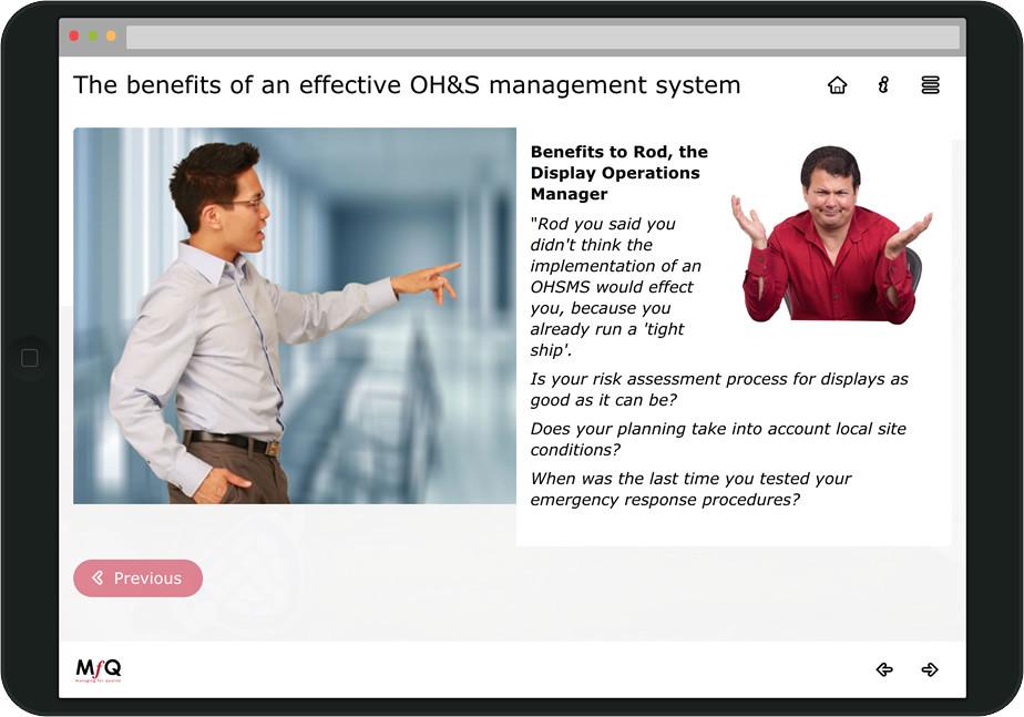 benefits_ivor2rod.jpg