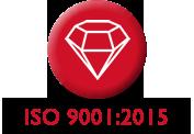 9001-no text.png