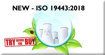 iso 19443 website.jpg