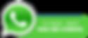 whatsapp-Catavento.png