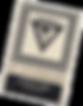 180730_Archivettes_WebbackgroudsArtboard