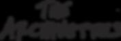 Archivettes-logo.png