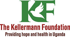 The Kellermann Foundation