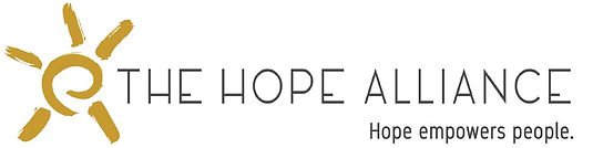 2015 temp Hope logo color w tag line-sma