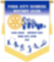 Park City Sunrise Rotary Club