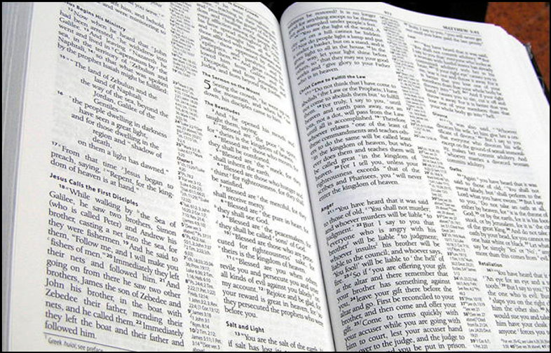 open-bible-esv-crop.jpg