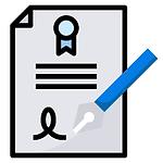 icone contrato.png