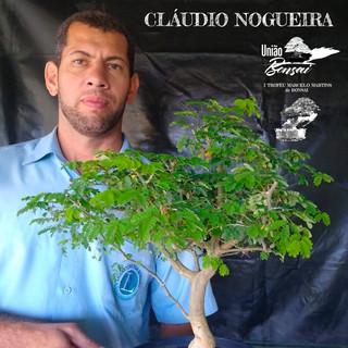 Claudio Nogueira.jpg
