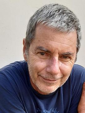 Marcelo Martins.jpg