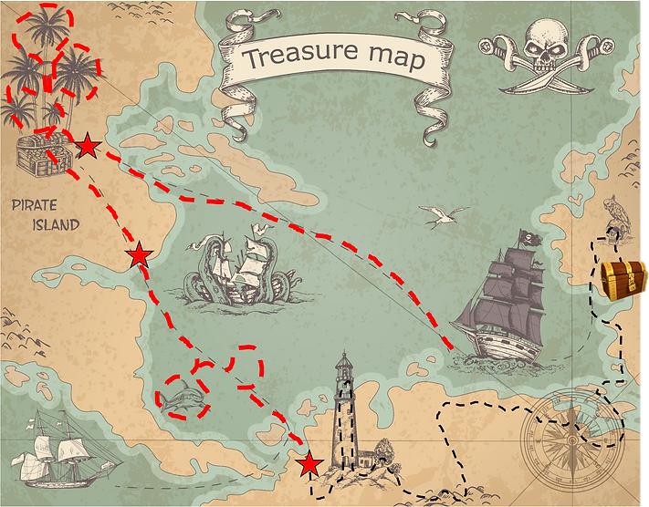 Treasure Map Stage 3.png