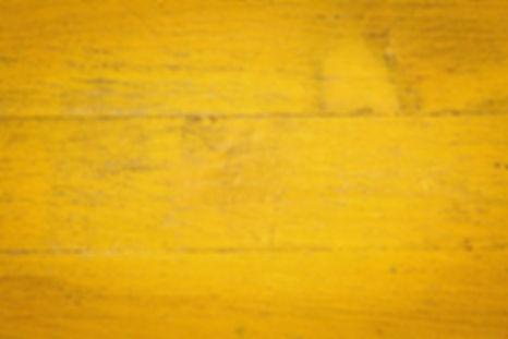 yellow board.jpg