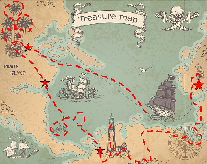 Treasure Map Stage 4.png