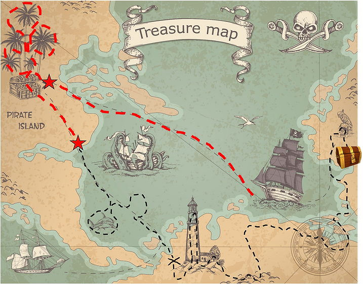 Treasure Map Stage 2.png