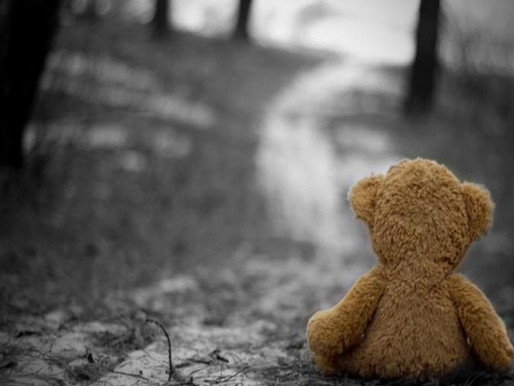 Tribeless Topic: Loneliness