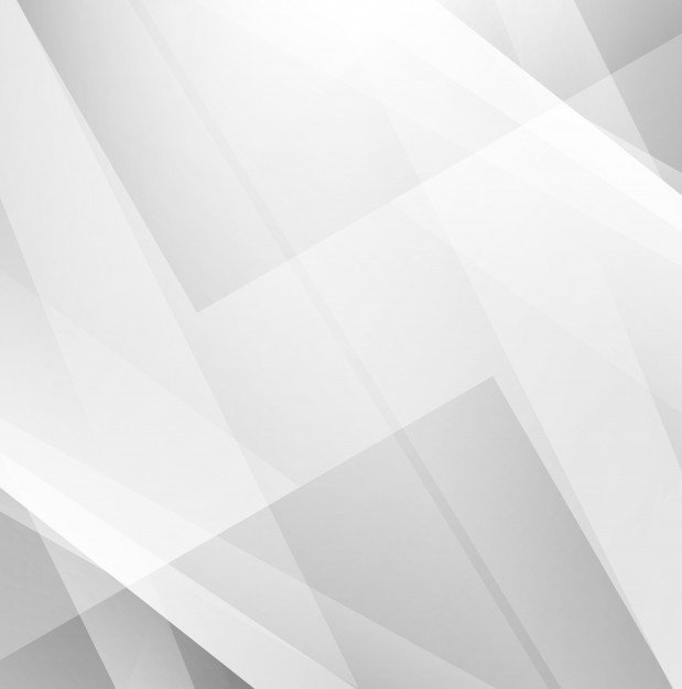 geometric-grey-background.jpg