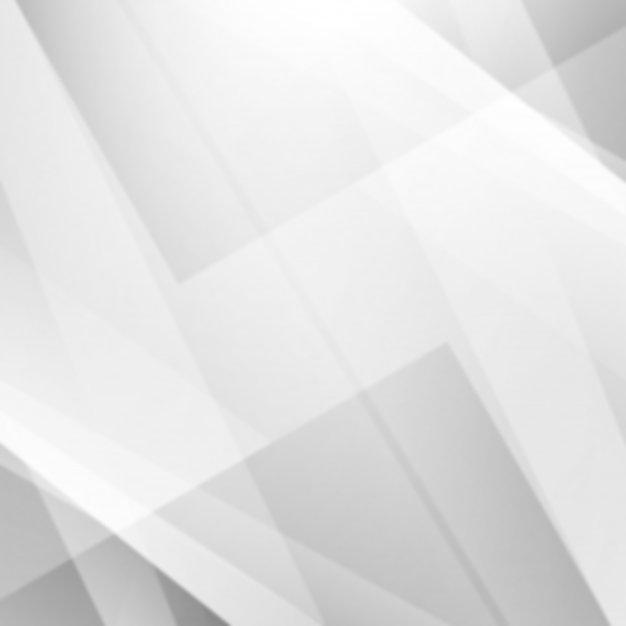 geometric-grey-background.jpg