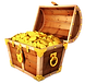 Open Treasure Chest2.png