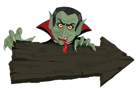 Energy Vampire2.PNG