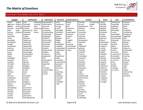 Matrix of Emotions p1.png