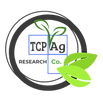 TCP Ag Logo.png