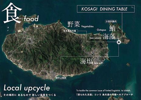 localupcycle食.jpg