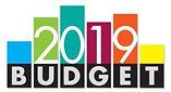 Budget-2019--300x162.jpg