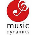 NjasGci3Music+Dynamics+Red+Logo.JPG