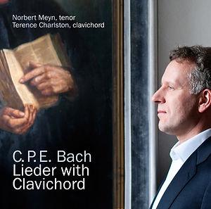 cd+Norbert_booklet_2013_bildLayout2.jpg