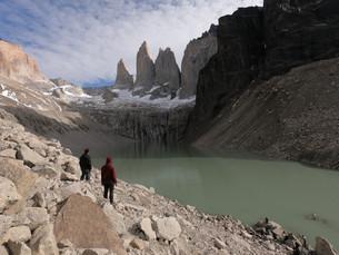 Parque Nacional Torres del Paine: o que você deve saber antes de ir