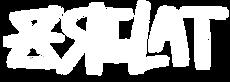 Relat i Icon (blanc).png
