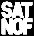 satnof logo sol.png