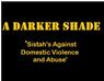 A Darker Shade 2.bmp
