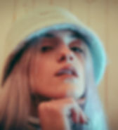 lynda_edited.jpg