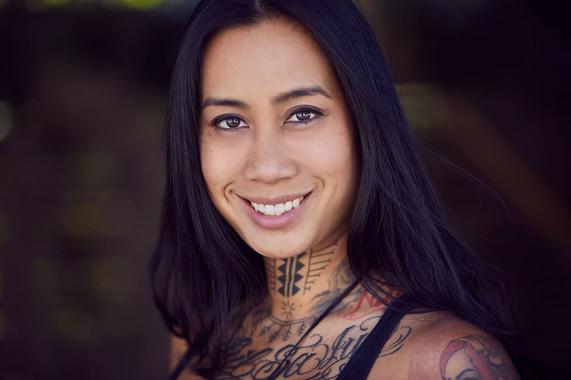 ChristineNoble_smile.jpg